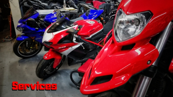 motorcycle garage service specialist london 560x315