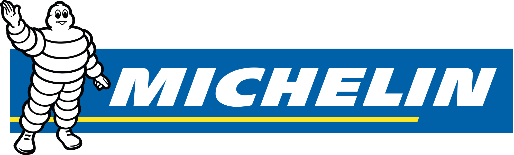 motorcycle tyres london - michelin