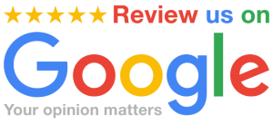 traxden motorcycles claim london google-review